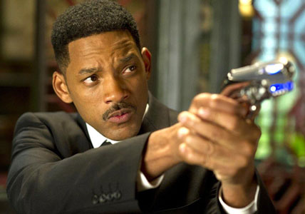 will-smith-mib3