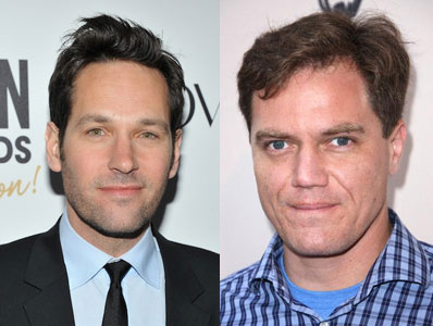 Paul-Rudd-Michael-Shannon
