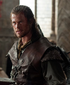 chris-hemsworth-snow-white-huntsman