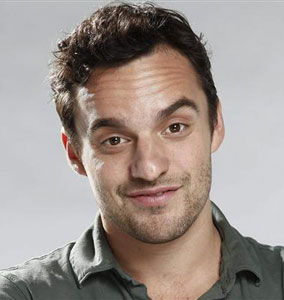 jake-johnson