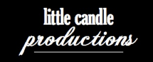 little candle productions