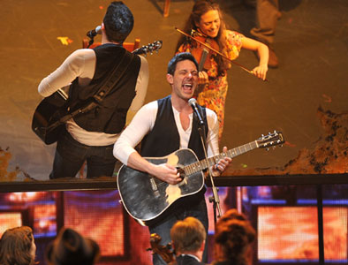 steve-kazee-once-tony-awards-2012