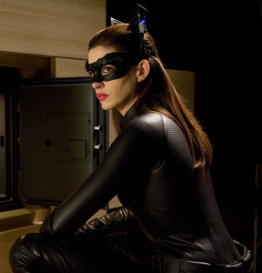 Anne-Hathaway-Catwoman
