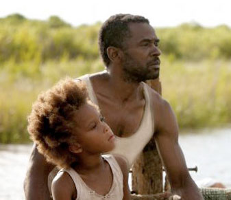 Quvenzhane-wallis-dwight-henry-beasts1