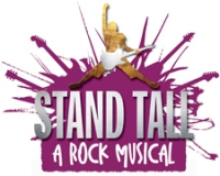 Stand-Tall-logo200_cd1e1b54_thumb
