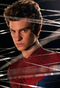 andrew-garfield-spider-man