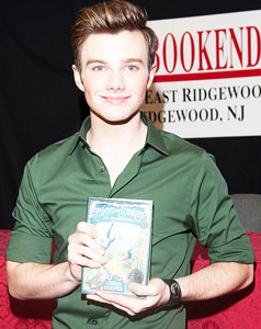 chris-colfer-book
