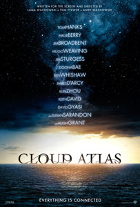 cloud-atlas-poster