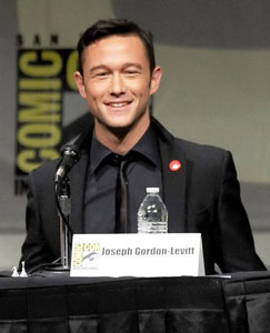 joseph-gordon-levitt-comic-con-2012