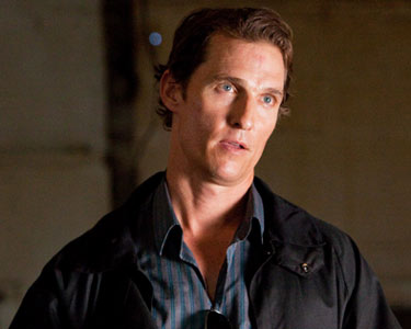 matthew_mcconaughey-killer-joe