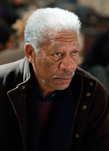 morgan-freeman-dark-knight-rises