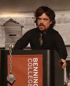 peter-dinklage-commencement-speech