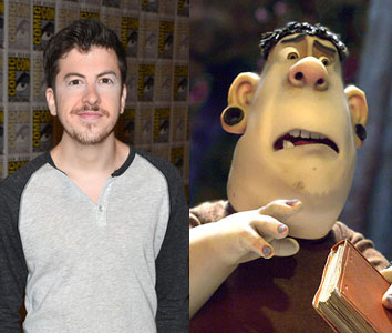 Christopher-mintz-plasse-paranorman