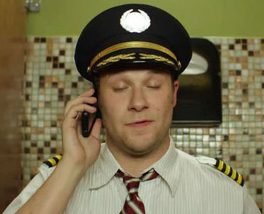 Seth-Rogen-For-a-Good-Time-Call