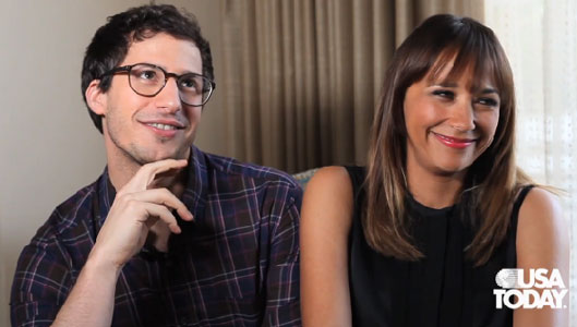 andy-samberg-rashida-jones