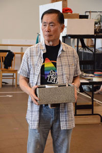 george-takei-Allegiance_workshop