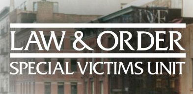 Delays trial to allow juror to audition for 'law &; order: svu