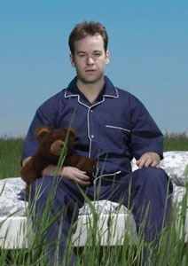 mike-birbiglia-sleepwalk-with-me