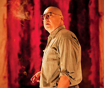 red-alfred-molina