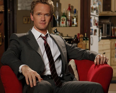 How-I-Met-Your-Mother-Neil-Patrick-Harris