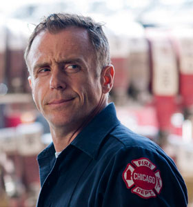 david-eigenberg-chicago-fire