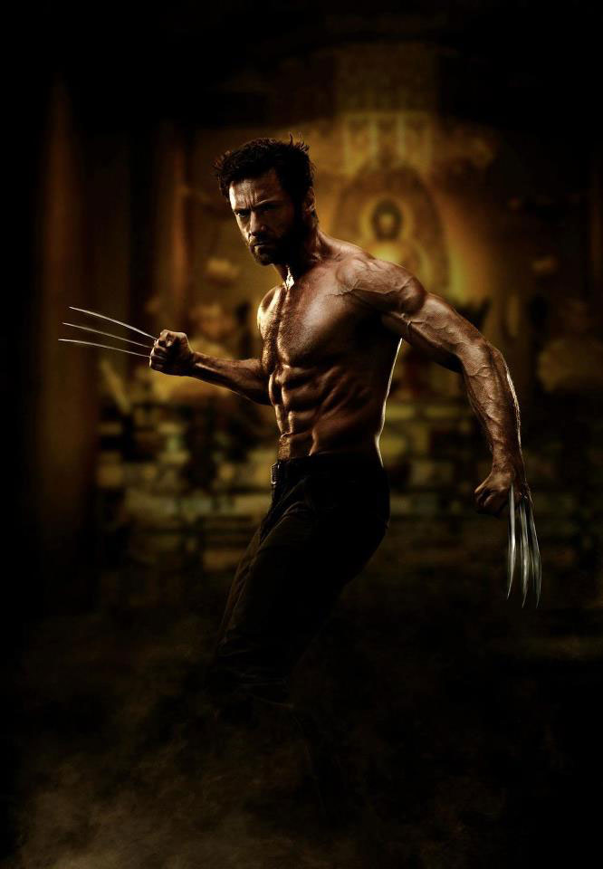 first-look-hugh-jackman-wolverine