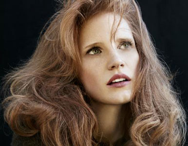 jessica-chastain-the-heiress