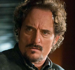 kim_coates_sons_of_anarchy