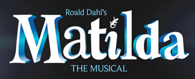 matilda-the-musical-auditions