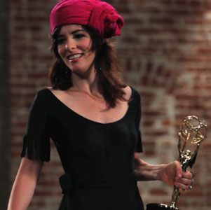 parker-posey-just-act-naturally
