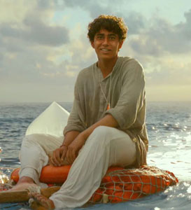 Suraj-Sharma-Life-of-Pi
