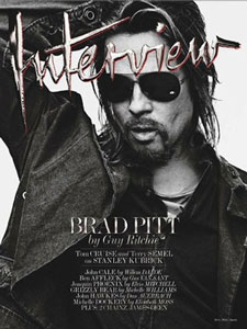 brad-pitt-interview