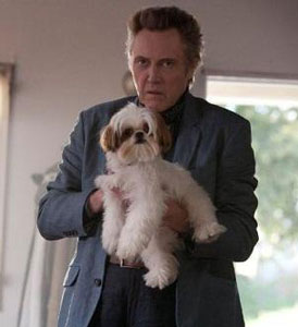 christopher-walken-seven-psychopaths