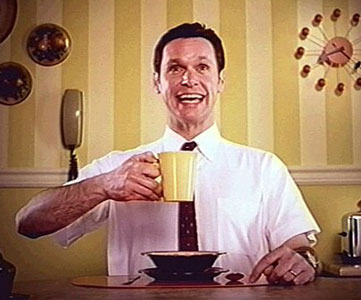 commercial-actor