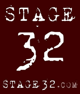Stage-32