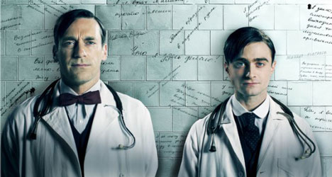 a-doctors-notebook-hamm-radcliffe