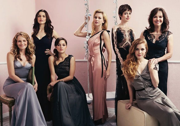 actress-roundtable-2012