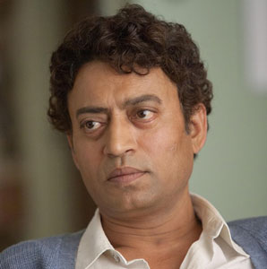 irrfan-khan-life-of-pi