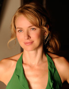 naomi-watts-desert-palm-acting-award