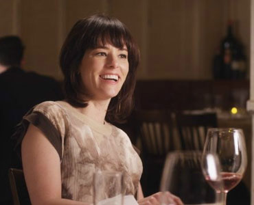 parker-posey-price-check