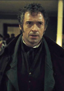 Les-Miserables-hugh-jackman