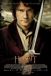 The_Hobbit-_An_Unexpected_Journey-poster