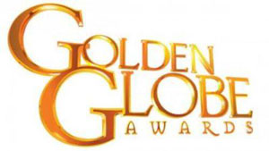 golden-globe-2013-nominations