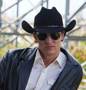 matthew-mcconaughey-killer-joe