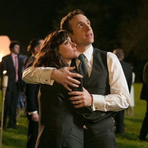 I-Give-I-tA-Year-rafe-spall-rose-byrne