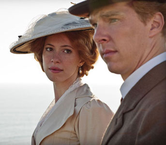 Parade-s-End-rebecca-hall-benedict-cumberbatch