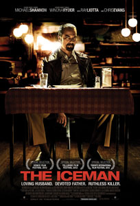 THE-ICEMAN-Poster-michael-shannon