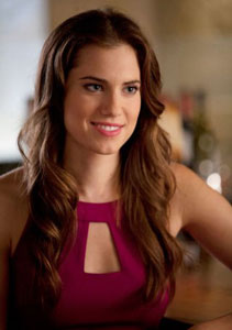 allison-williams-girls