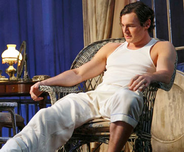 benjamin-walker-cat-on-a-hot-tin-roof