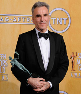 daniel-day-lewis-sag-awards